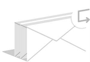 Absence, congé comment gérer son courrier