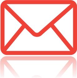 Exemple introduction lettre en ligne datant