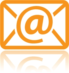 Envoyer une lettre en ligne