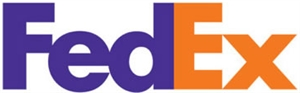 FedEx Ship Manager Lite