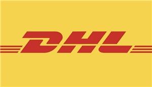 Service de DHL